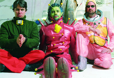 The_flaming_lips_2