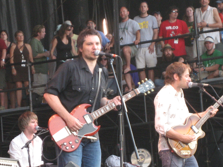 Wilco_broo2007