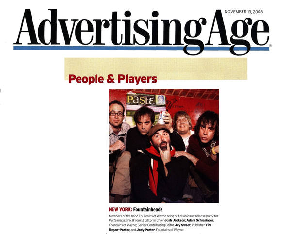 Advertising_age_november_13_2006_2