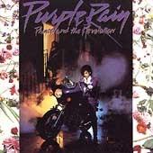 Purple_rain_2